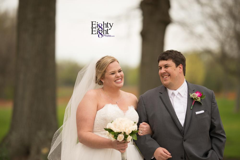 Eighty-Eight-Photo-Wedding-Photography-Cleveland-Photographer-Marriott-East-Reception-Ceremony-32