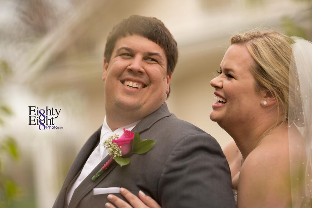 Eighty-Eight-Photo-Wedding-Photography-Cleveland-Photographer-Marriott-East-Reception-Ceremony-33