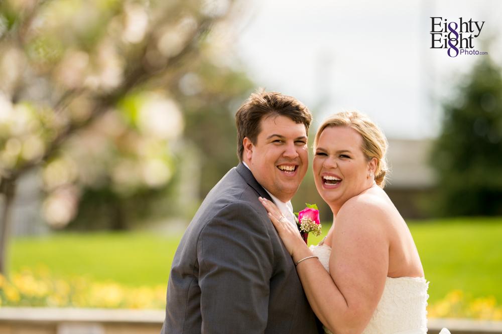 Eighty-Eight-Photo-Wedding-Photography-Cleveland-Photographer-Marriott-East-Reception-Ceremony-34