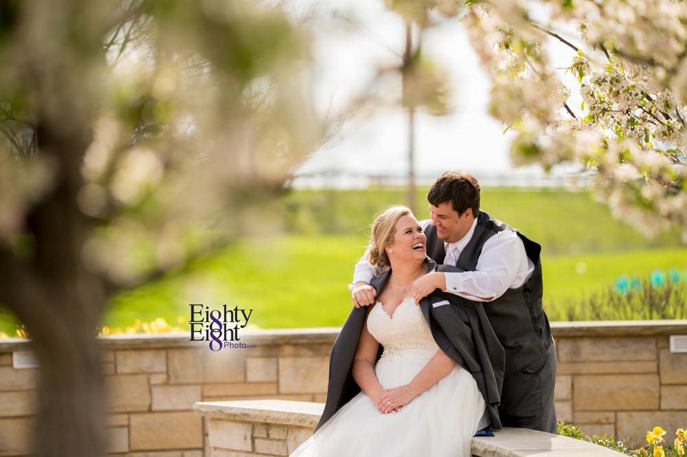 Eighty-Eight-Photo-Wedding-Photography-Cleveland-Photographer-Marriott-East-Reception-Ceremony-35