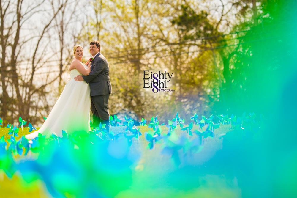 Eighty-Eight-Photo-Wedding-Photography-Cleveland-Photographer-Marriott-East-Reception-Ceremony-36