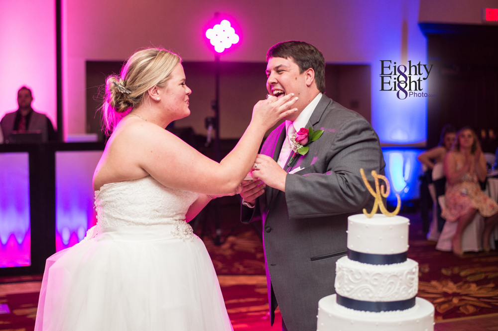 Eighty-Eight-Photo-Wedding-Photography-Cleveland-Photographer-Marriott-East-Reception-Ceremony-37