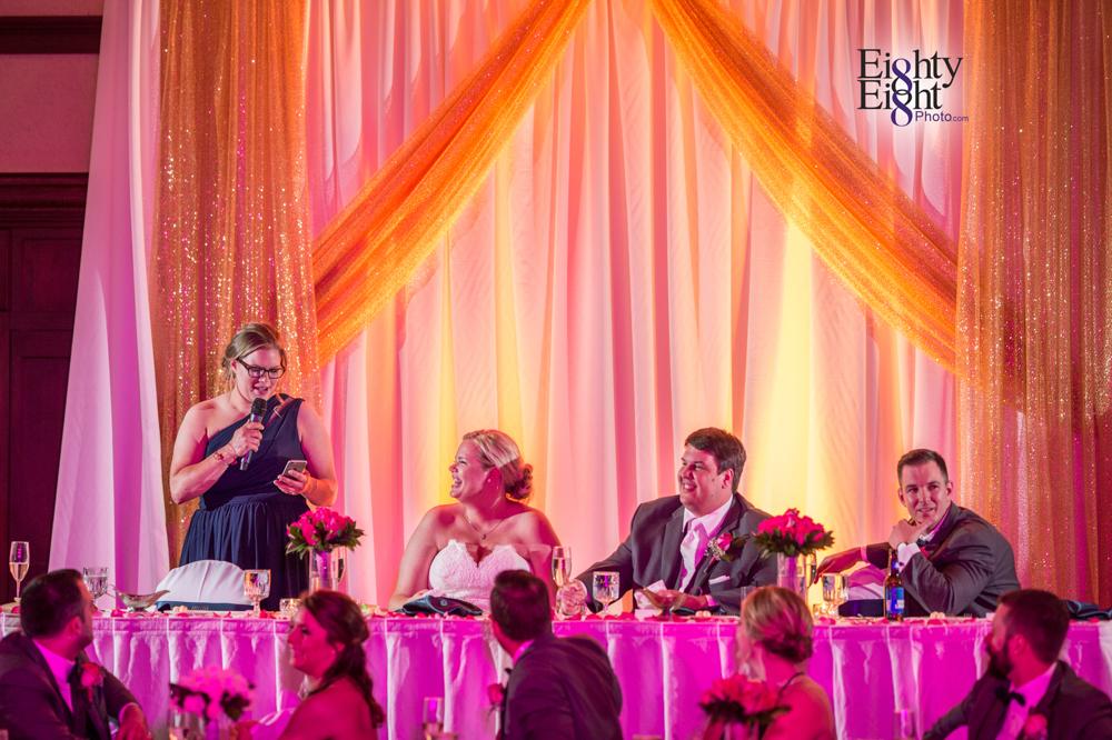 Eighty-Eight-Photo-Wedding-Photography-Cleveland-Photographer-Marriott-East-Reception-Ceremony-38