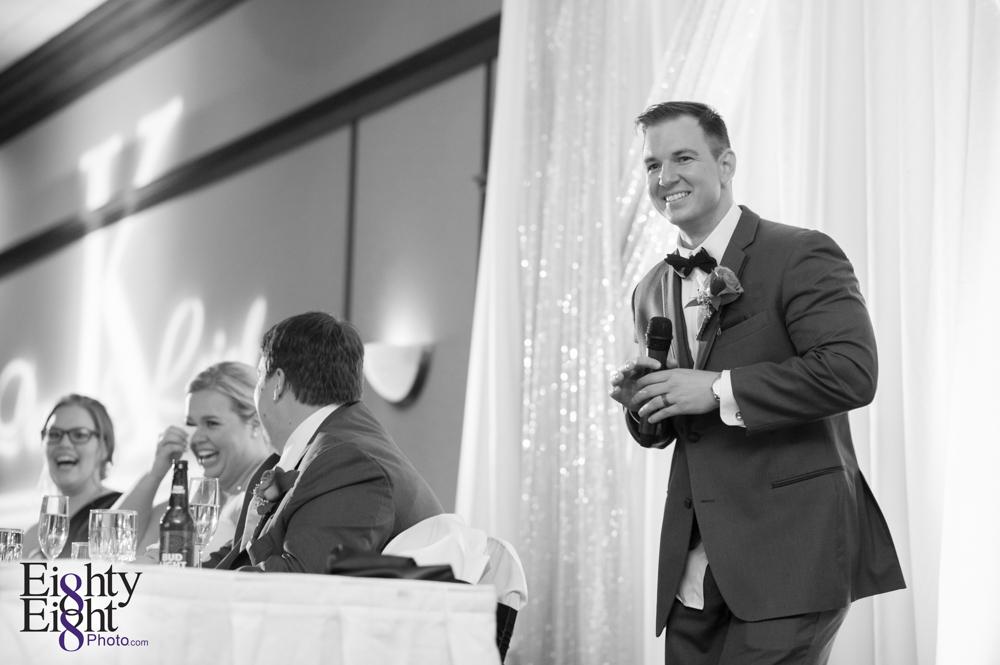 Eighty-Eight-Photo-Wedding-Photography-Cleveland-Photographer-Marriott-East-Reception-Ceremony-39