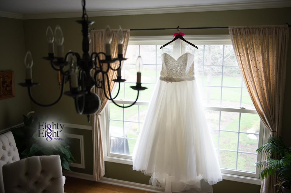 Eighty-Eight-Photo-Wedding-Photography-Cleveland-Photographer-Marriott-East-Reception-Ceremony-4