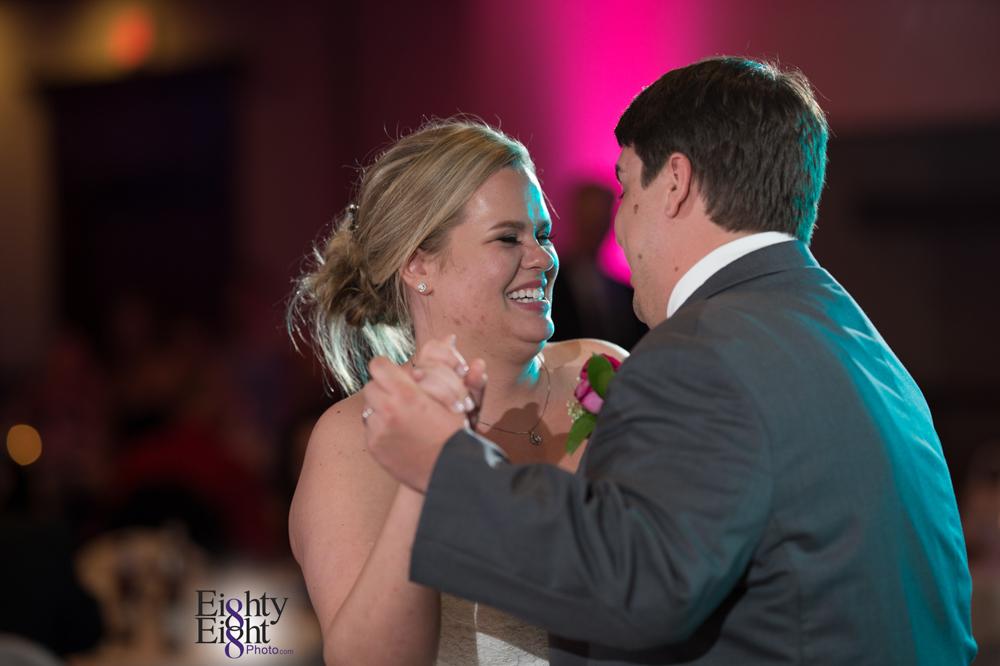 Eighty-Eight-Photo-Wedding-Photography-Cleveland-Photographer-Marriott-East-Reception-Ceremony-40