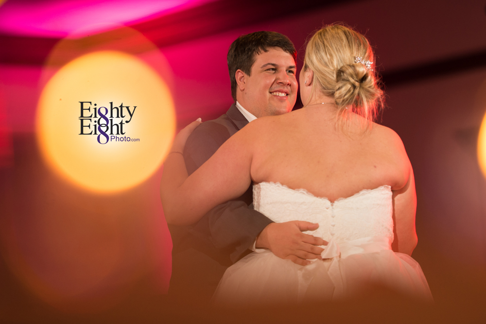 Eighty-Eight-Photo-Wedding-Photography-Cleveland-Photographer-Marriott-East-Reception-Ceremony-41