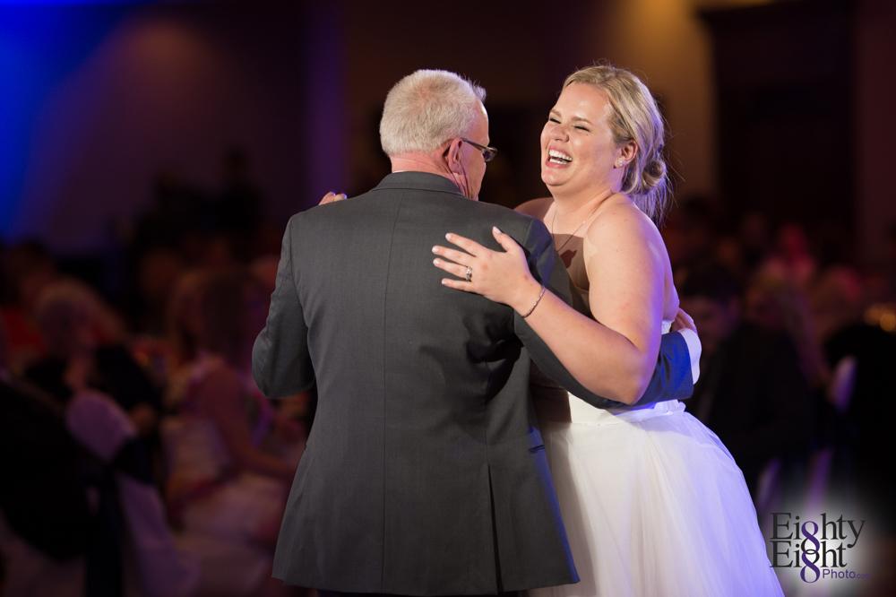 Eighty-Eight-Photo-Wedding-Photography-Cleveland-Photographer-Marriott-East-Reception-Ceremony-42