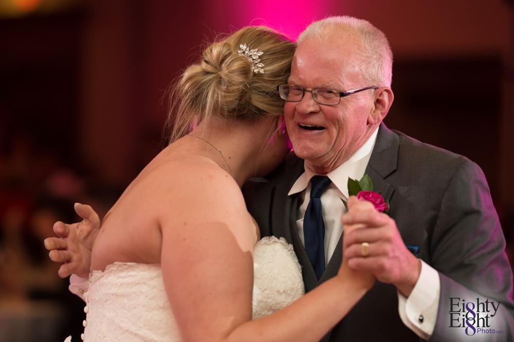 Eighty-Eight-Photo-Wedding-Photography-Cleveland-Photographer-Marriott-East-Reception-Ceremony-43