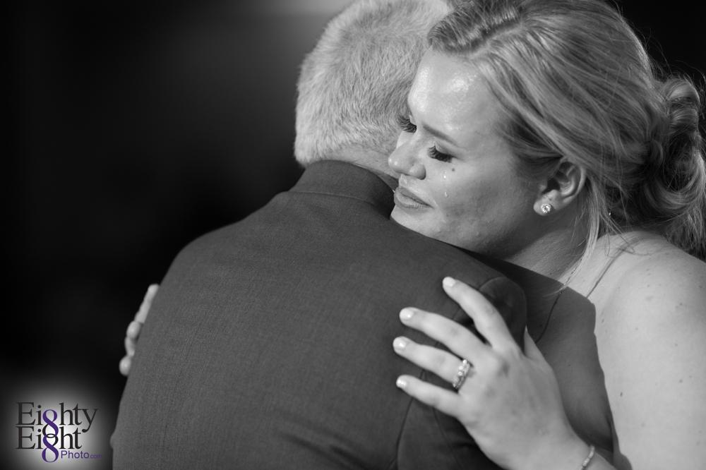 Eighty-Eight-Photo-Wedding-Photography-Cleveland-Photographer-Marriott-East-Reception-Ceremony-44