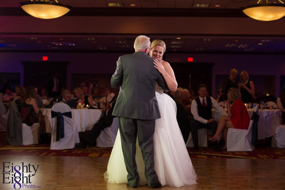 Eighty-Eight-Photo-Wedding-Photography-Cleveland-Photographer-Marriott-East-Reception-Ceremony-45