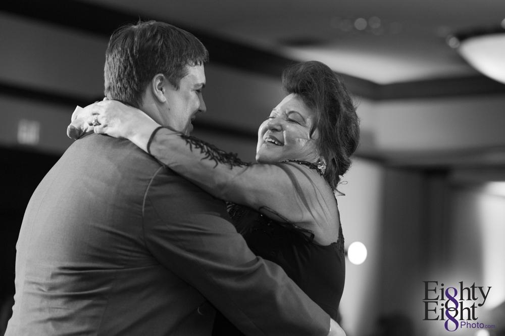 Eighty-Eight-Photo-Wedding-Photography-Cleveland-Photographer-Marriott-East-Reception-Ceremony-47