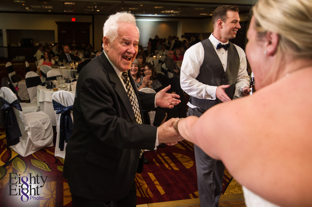 Eighty-Eight-Photo-Wedding-Photography-Cleveland-Photographer-Marriott-East-Reception-Ceremony-48