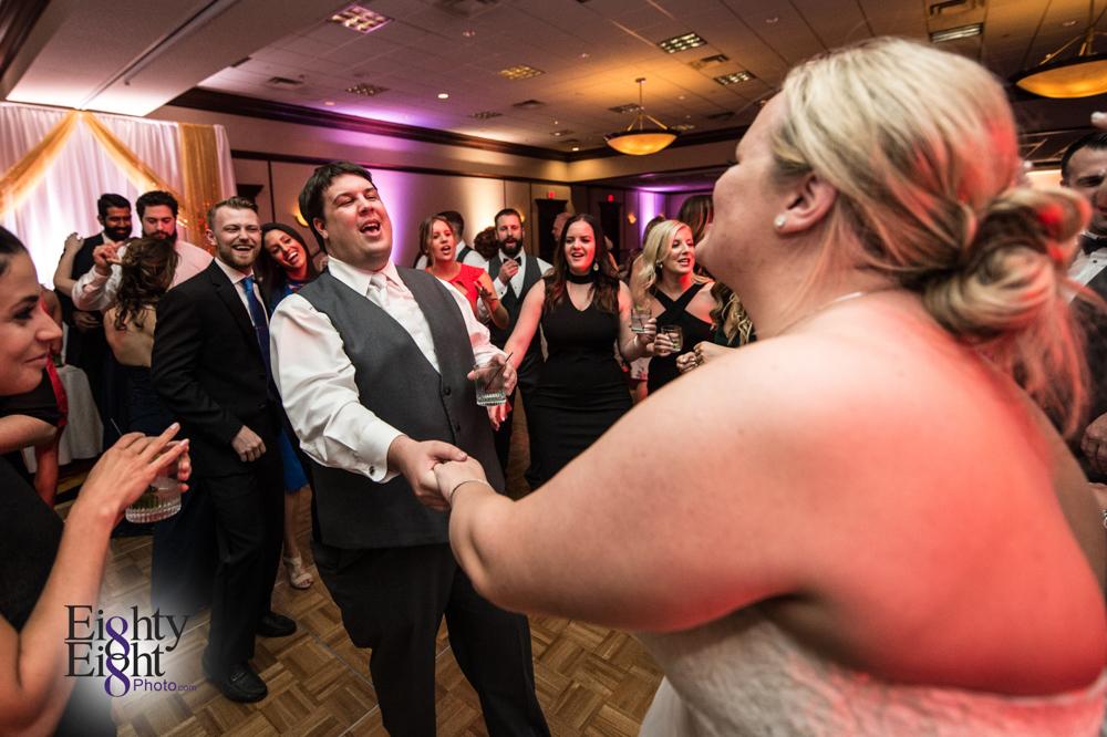 Eighty-Eight-Photo-Wedding-Photography-Cleveland-Photographer-Marriott-East-Reception-Ceremony-49