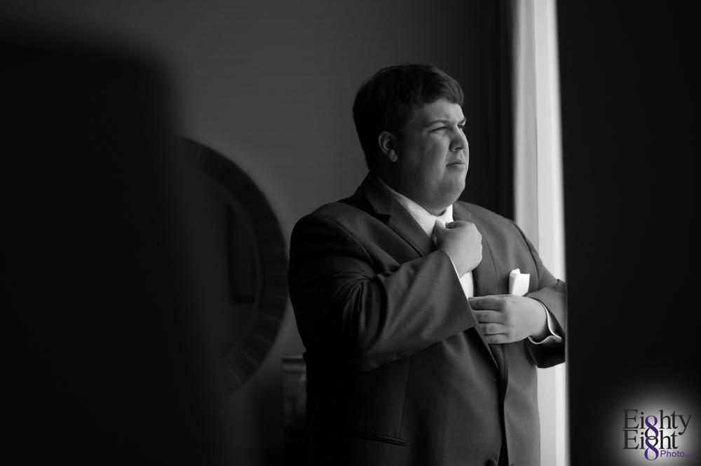 Eighty-Eight-Photo-Wedding-Photography-Cleveland-Photographer-Marriott-East-Reception-Ceremony-5