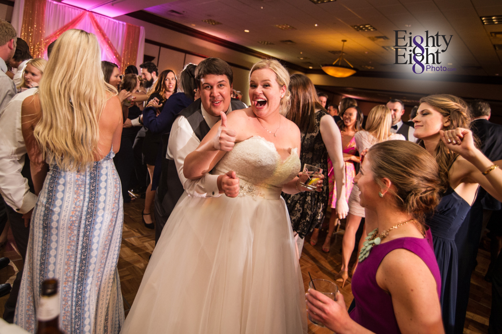 Eighty-Eight-Photo-Wedding-Photography-Cleveland-Photographer-Marriott-East-Reception-Ceremony-50