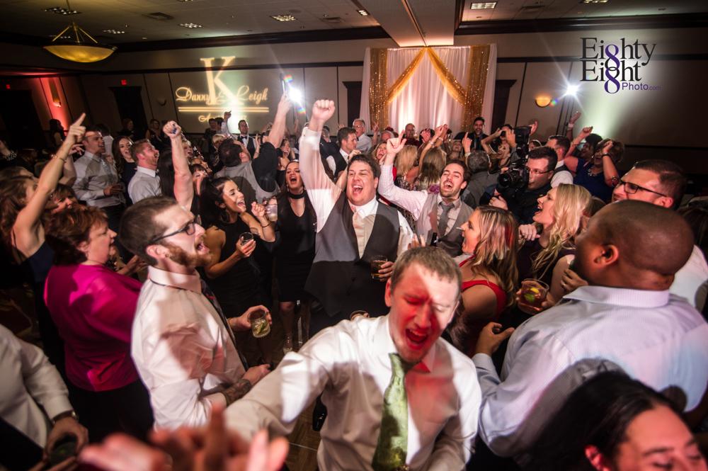 Eighty-Eight-Photo-Wedding-Photography-Cleveland-Photographer-Marriott-East-Reception-Ceremony-51
