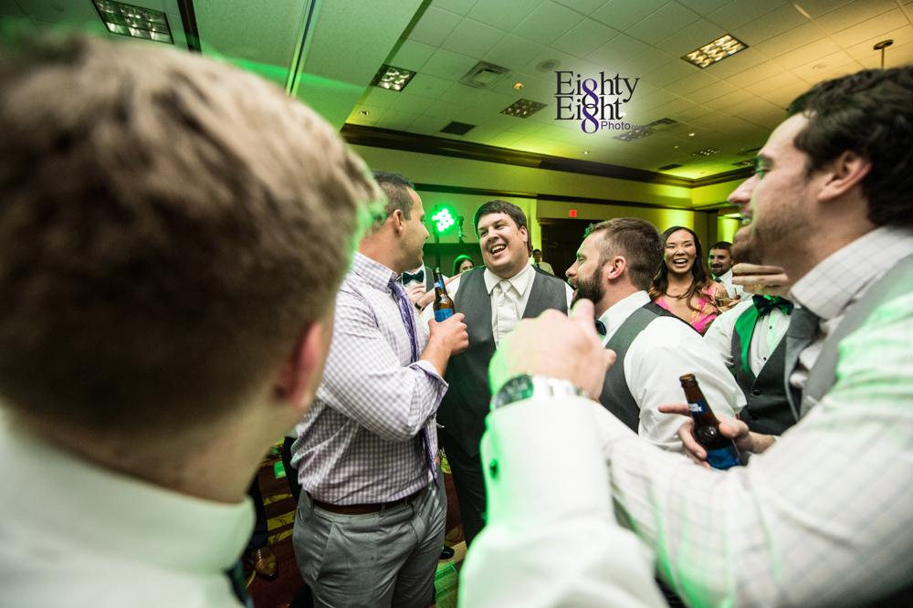 Eighty-Eight-Photo-Wedding-Photography-Cleveland-Photographer-Marriott-East-Reception-Ceremony-52