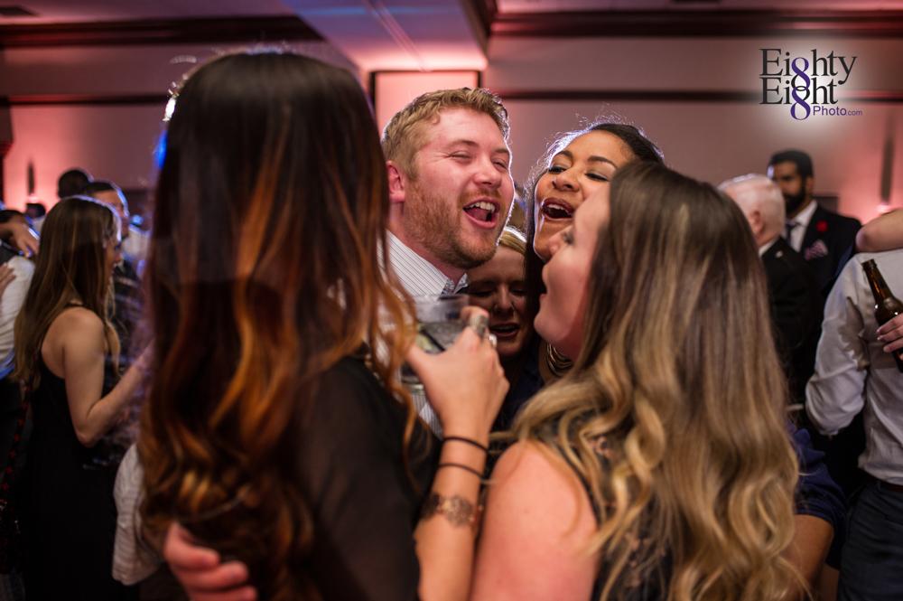 Eighty-Eight-Photo-Wedding-Photography-Cleveland-Photographer-Marriott-East-Reception-Ceremony-53