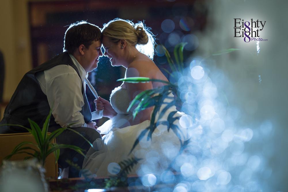 Eighty-Eight-Photo-Wedding-Photography-Cleveland-Photographer-Marriott-East-Reception-Ceremony-54