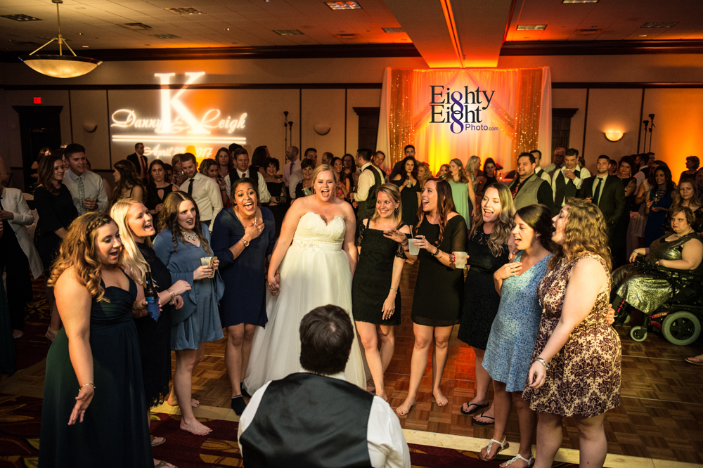 Eighty-Eight-Photo-Wedding-Photography-Cleveland-Photographer-Marriott-East-Reception-Ceremony-55