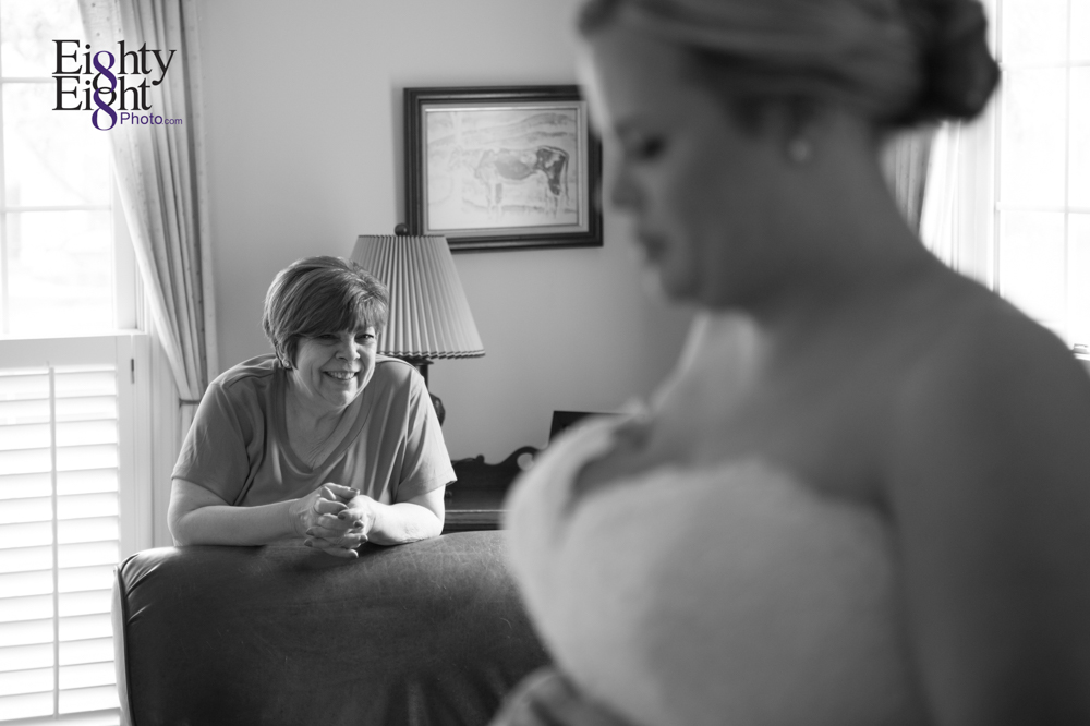 Eighty-Eight-Photo-Wedding-Photography-Cleveland-Photographer-Marriott-East-Reception-Ceremony-7