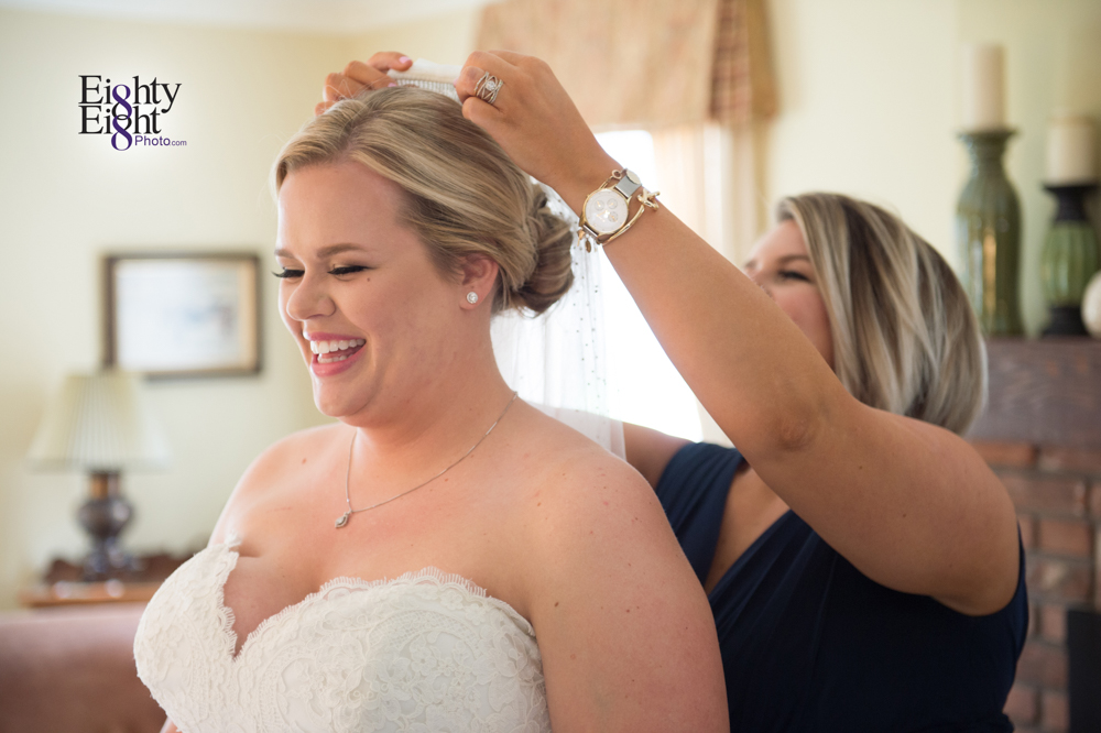 Eighty-Eight-Photo-Wedding-Photography-Cleveland-Photographer-Marriott-East-Reception-Ceremony-8