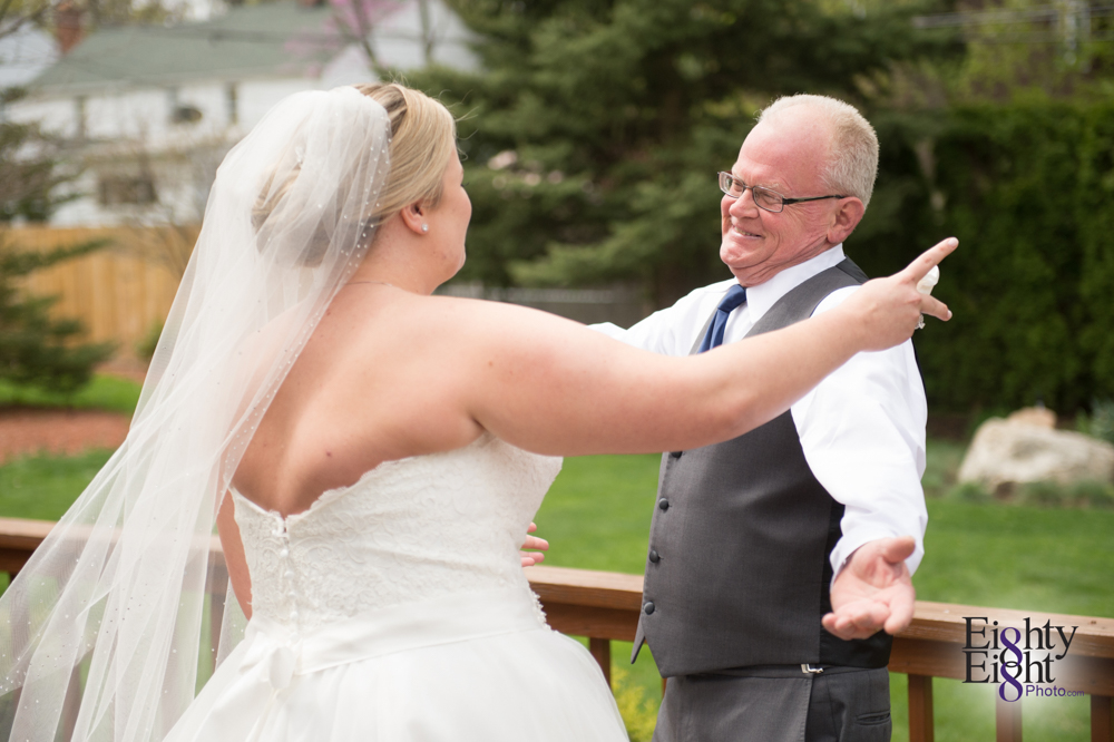 Eighty-Eight-Photo-Wedding-Photography-Cleveland-Photographer-Marriott-East-Reception-Ceremony-9
