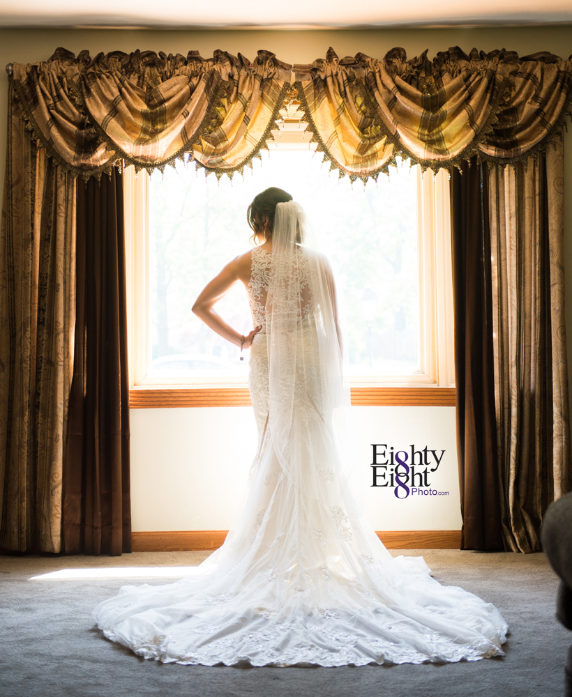 Eighty-Eight-Photo-Wedding-Photography-Cleveland-Photographer-Reception-Ceremony-Aherns-Ahern-Inn-Avon-Ohio-Severance-Hall-Wade-Lagoon-Cleveland-Art-Museum-13