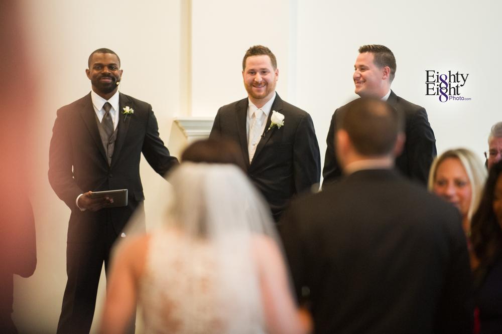 Eighty-Eight-Photo-Wedding-Photography-Cleveland-Photographer-Reception-Ceremony-Aherns-Ahern-Inn-Avon-Ohio-Severance-Hall-Wade-Lagoon-Cleveland-Art-Museum-17