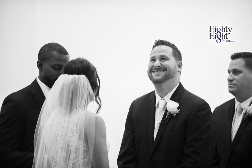 Eighty-Eight-Photo-Wedding-Photography-Cleveland-Photographer-Reception-Ceremony-Aherns-Ahern-Inn-Avon-Ohio-Severance-Hall-Wade-Lagoon-Cleveland-Art-Museum-19