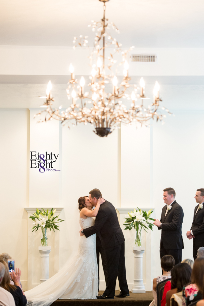 Eighty-Eight-Photo-Wedding-Photography-Cleveland-Photographer-Reception-Ceremony-Aherns-Ahern-Inn-Avon-Ohio-Severance-Hall-Wade-Lagoon-Cleveland-Art-Museum-23