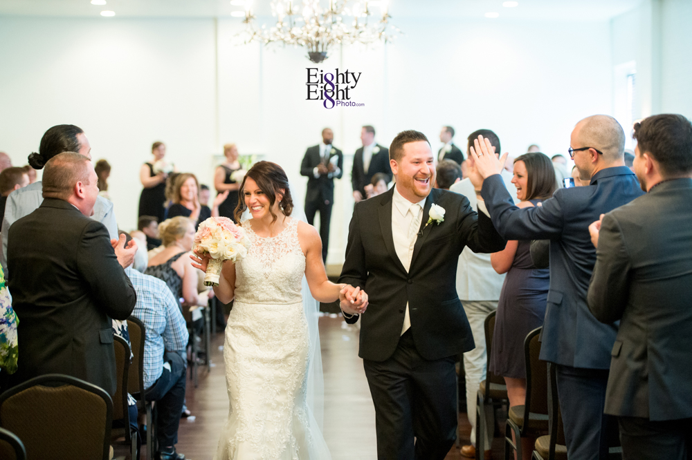 Eighty-Eight-Photo-Wedding-Photography-Cleveland-Photographer-Reception-Ceremony-Aherns-Ahern-Inn-Avon-Ohio-Severance-Hall-Wade-Lagoon-Cleveland-Art-Museum-24