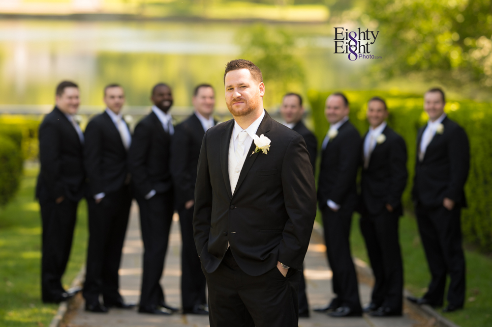 Eighty-Eight-Photo-Wedding-Photography-Cleveland-Photographer-Reception-Ceremony-Aherns-Ahern-Inn-Avon-Ohio-Severance-Hall-Wade-Lagoon-Cleveland-Art-Museum-29