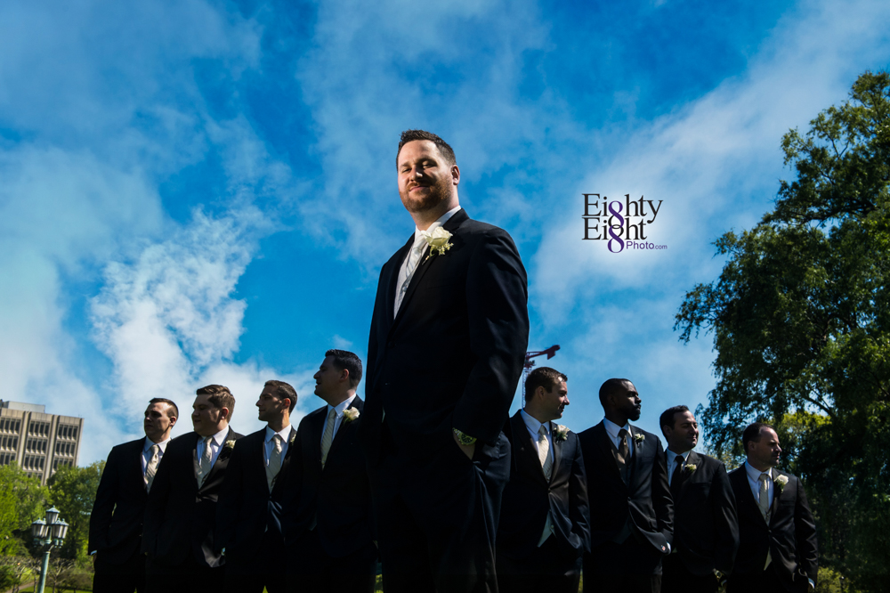 Eighty-Eight-Photo-Wedding-Photography-Cleveland-Photographer-Reception-Ceremony-Aherns-Ahern-Inn-Avon-Ohio-Severance-Hall-Wade-Lagoon-Cleveland-Art-Museum-30