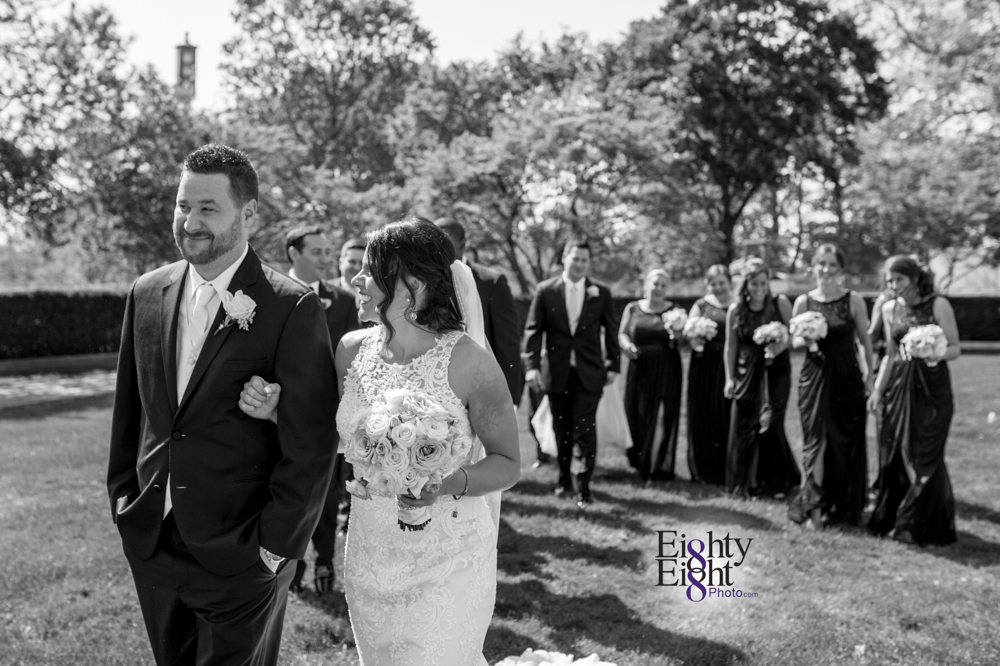 Eighty-Eight-Photo-Wedding-Photography-Cleveland-Photographer-Reception-Ceremony-Aherns-Ahern-Inn-Avon-Ohio-Severance-Hall-Wade-Lagoon-Cleveland-Art-Museum-32