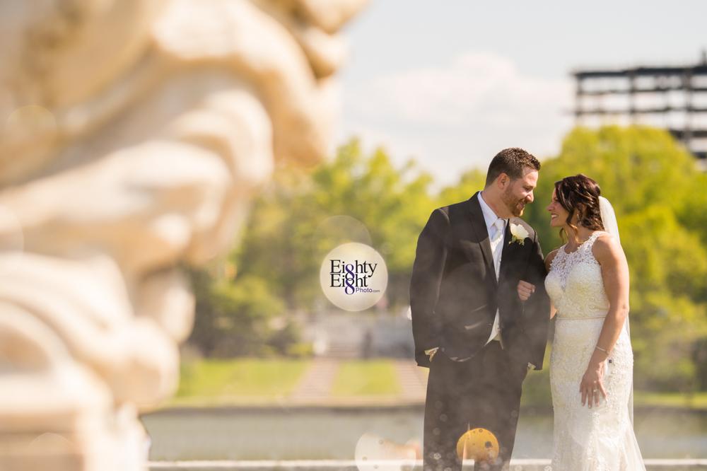 Eighty-Eight-Photo-Wedding-Photography-Cleveland-Photographer-Reception-Ceremony-Aherns-Ahern-Inn-Avon-Ohio-Severance-Hall-Wade-Lagoon-Cleveland-Art-Museum-37