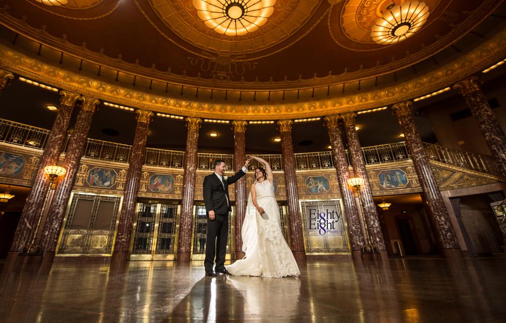 Eighty-Eight-Photo-Wedding-Photography-Cleveland-Photographer-Reception-Ceremony-Aherns-Ahern-Inn-Avon-Ohio-Severance-Hall-Wade-Lagoon-Cleveland-Art-Museum-40