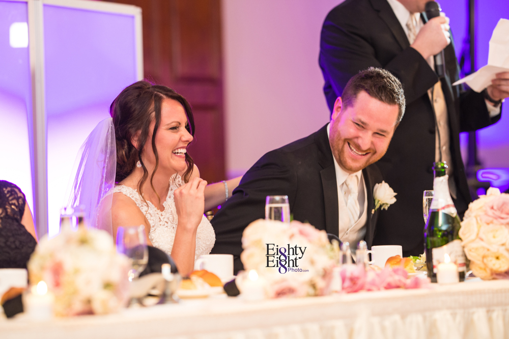Eighty-Eight-Photo-Wedding-Photography-Cleveland-Photographer-Reception-Ceremony-Aherns-Ahern-Inn-Avon-Ohio-Severance-Hall-Wade-Lagoon-Cleveland-Art-Museum-49