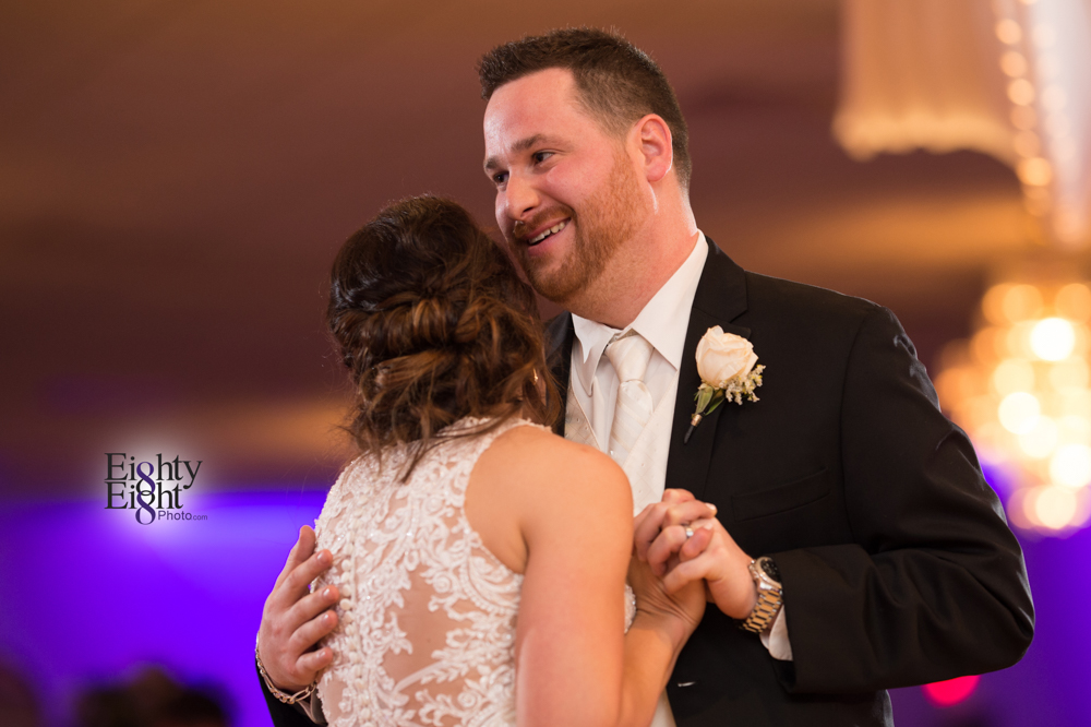 Eighty-Eight-Photo-Wedding-Photography-Cleveland-Photographer-Reception-Ceremony-Aherns-Ahern-Inn-Avon-Ohio-Severance-Hall-Wade-Lagoon-Cleveland-Art-Museum-52