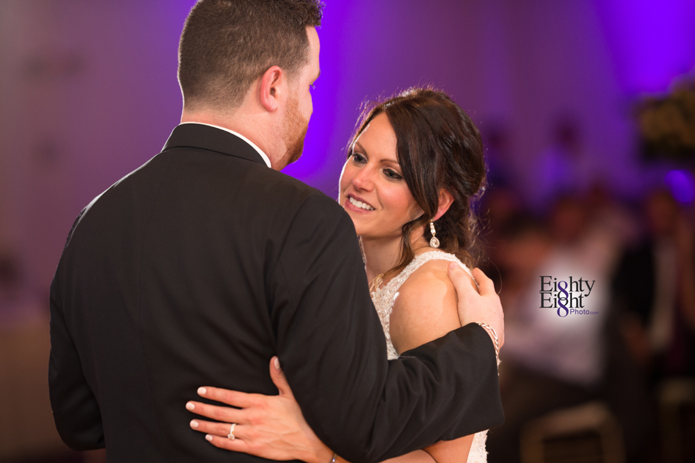 Eighty-Eight-Photo-Wedding-Photography-Cleveland-Photographer-Reception-Ceremony-Aherns-Ahern-Inn-Avon-Ohio-Severance-Hall-Wade-Lagoon-Cleveland-Art-Museum-53