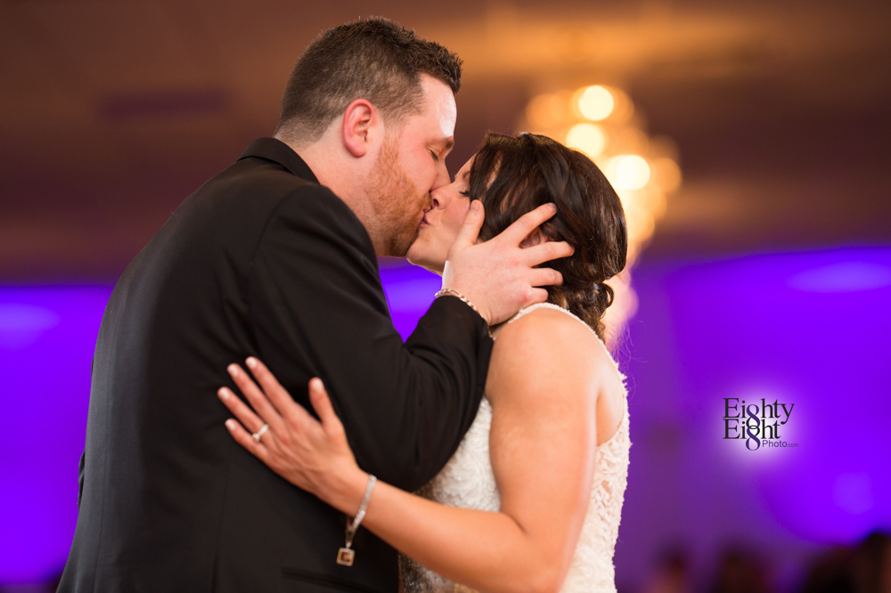 Eighty-Eight-Photo-Wedding-Photography-Cleveland-Photographer-Reception-Ceremony-Aherns-Ahern-Inn-Avon-Ohio-Severance-Hall-Wade-Lagoon-Cleveland-Art-Museum-54
