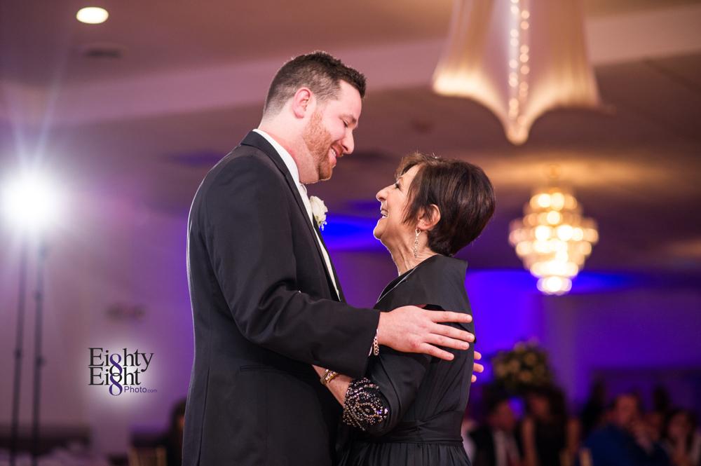 Eighty-Eight-Photo-Wedding-Photography-Cleveland-Photographer-Reception-Ceremony-Aherns-Ahern-Inn-Avon-Ohio-Severance-Hall-Wade-Lagoon-Cleveland-Art-Museum-56