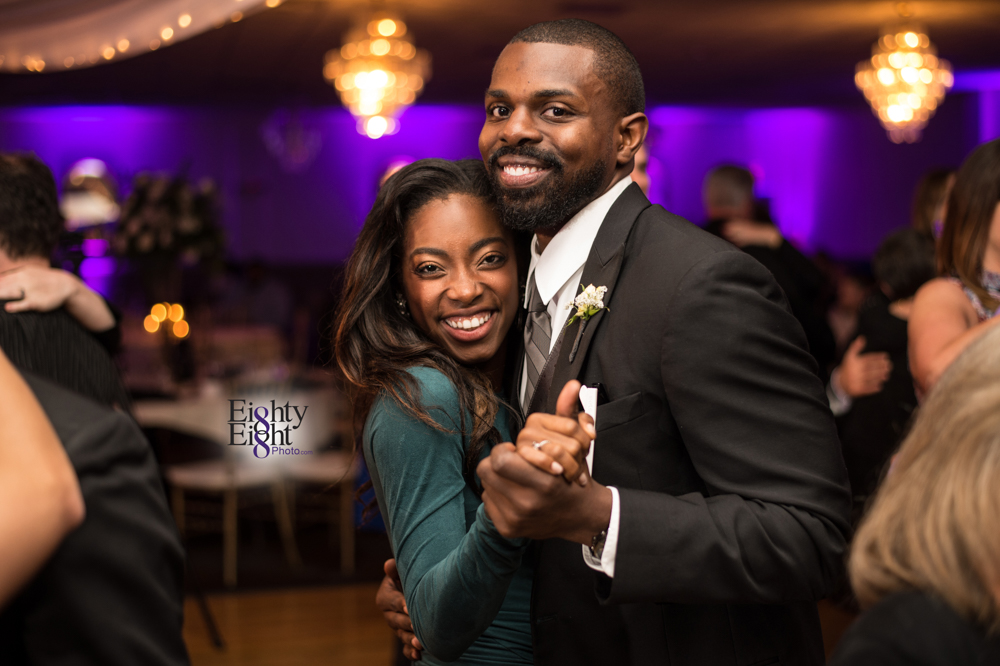Eighty-Eight-Photo-Wedding-Photography-Cleveland-Photographer-Reception-Ceremony-Aherns-Ahern-Inn-Avon-Ohio-Severance-Hall-Wade-Lagoon-Cleveland-Art-Museum-58
