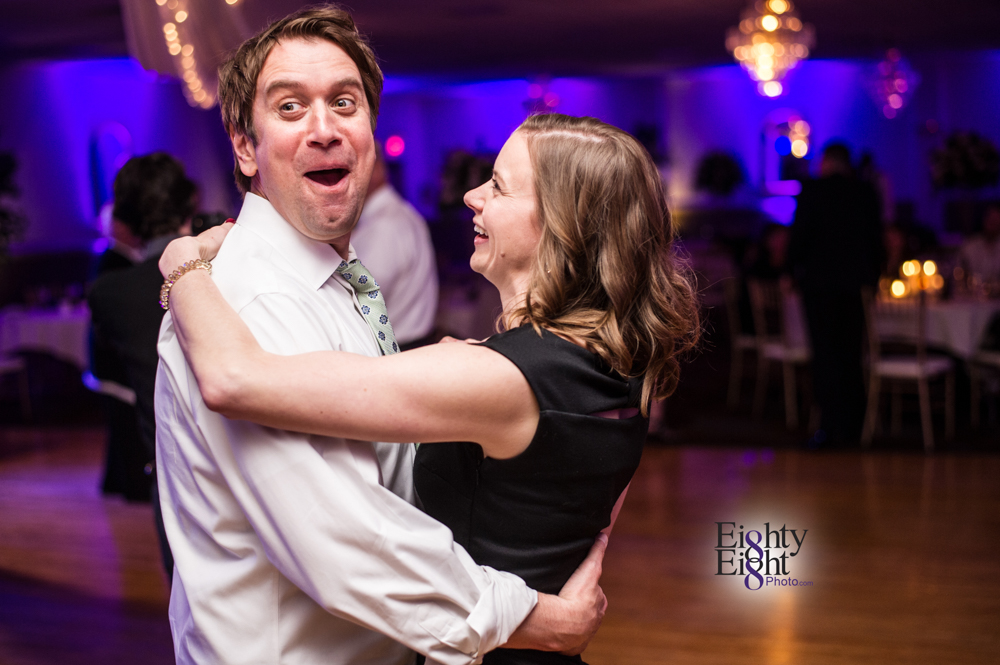 Eighty-Eight-Photo-Wedding-Photography-Cleveland-Photographer-Reception-Ceremony-Aherns-Ahern-Inn-Avon-Ohio-Severance-Hall-Wade-Lagoon-Cleveland-Art-Museum-61