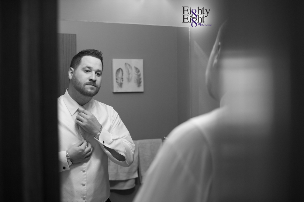 Eighty-Eight-Photo-Wedding-Photography-Cleveland-Photographer-Reception-Ceremony-Aherns-Ahern-Inn-Avon-Ohio-Severance-Hall-Wade-Lagoon-Cleveland-Art-Museum-8