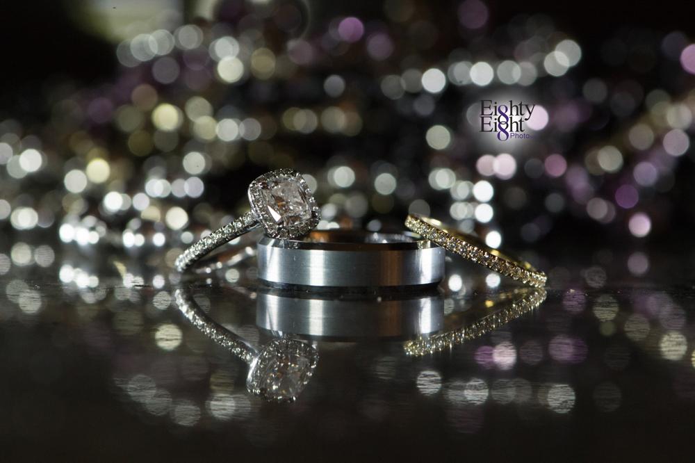 Eighty-Eight-Photo-Wedding-Photography-Cleveland-Photographer-Reception-Ceremony-Aherns-Ahern-Inn-Avon-Ohio-Severance-Hall-Wade-Lagoon-Cleveland-Art-Museum-9
