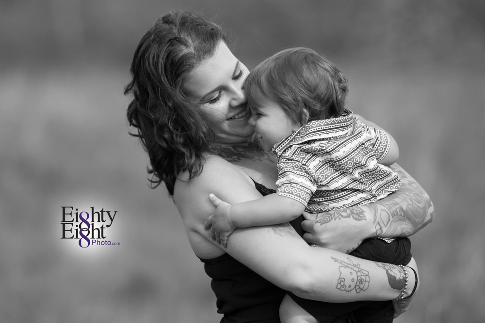 Eighty-Eight-Photo-children-family-Photography-Brecksville-Reservation-Cleveland-Photographer-6