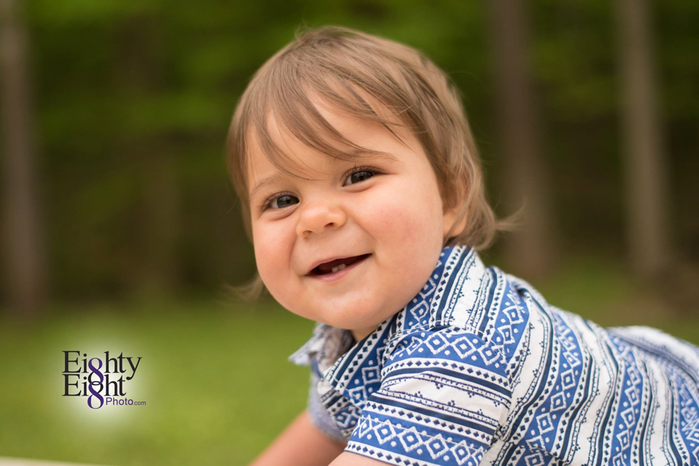 Eighty-Eight-Photo-children-family-Photography-Brecksville-Reservation-Cleveland-Photographer-7