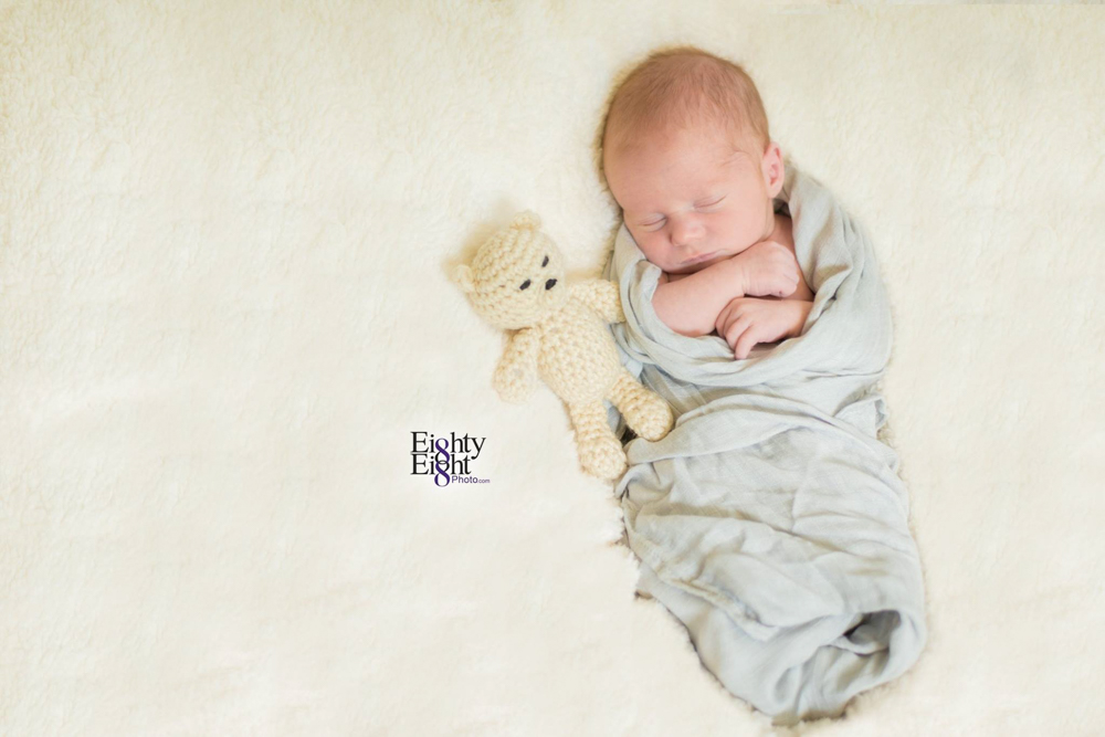 Eighty-Eight-Photo-newborn-photography-photographer-baby-Photographer-1